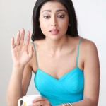 Shriya Saran - behind screens (5)