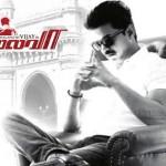 Vijay in Thalaiva-behind screens
