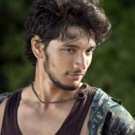 gautham karthik - behind screens
