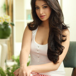 lakshmi rai - behind screens (13)