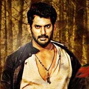 vishal krishna upcoming movies
