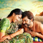 komban movie stills 1 (1)