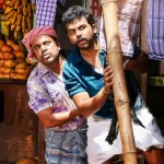 komban movie stills 1 (14)