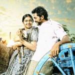 komban movie stills 1 (4)