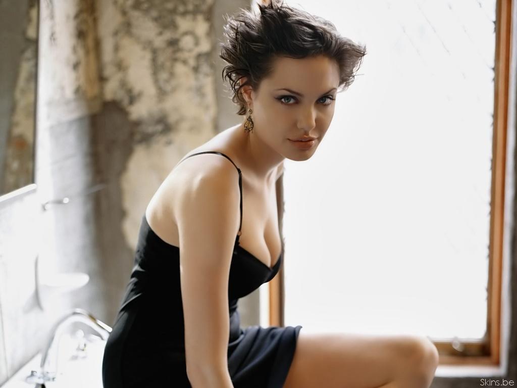 Angelina Jolie Hot Stills angelina jolie gallery